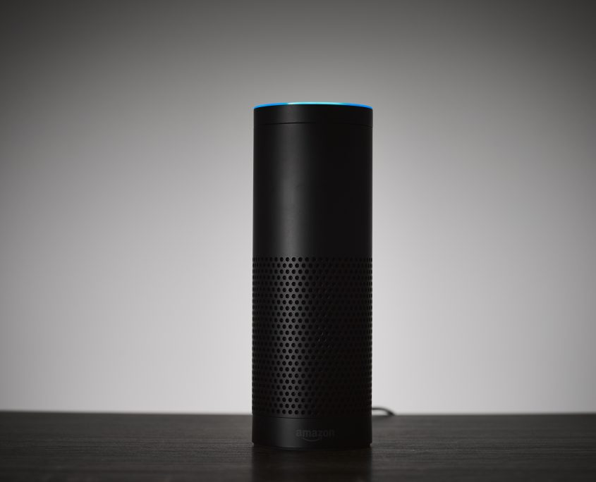 Amazon, Alexa, Amazon Alexa, Amazon Dot, Amazon Echo, Amazon Show, Alexa Echo, Alexa Dot, Alexa Show, Echo, AI, Artificial Intelligence, Smart, Smart Home, Millennial, Parenting, Parent, Parents, Black, Mom ing, Parenting Hack, Mom Hack, Parenting Hacks, Mom Hacks, Intelligent, Alexa For Kids, Amazon For Kids, Kids, Family, Hack, Hacks, Life, Life Hacks, Life Hack, Personal Assistant,