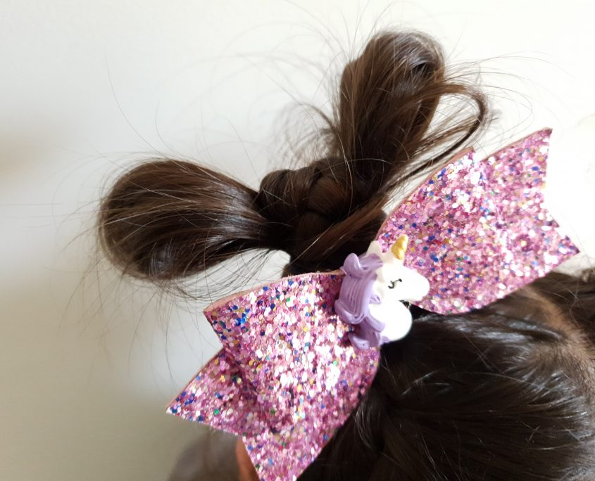 Bow, Bows, Hair, Hair Bow, Hair Bows, Hair Style, Hair Styles, Unicorn, Unicorns, Bow Hair, Bow Hair Style, Girl Hairstyle, Girls Hairstyle, Hairstyle, Hairstyles, Accessories, Hair Accessories, Glitter Bow, Unicorn Bow, According To Amelia, DIY, Plaid, Braids, Mom, Mum, Mommy, Mummy, Mom Life, Mum Life, Parenting, Creative, Creative Writing, Creative Director, Inspo, Inspiration, Cute Hair, Cute Girls Hair, Cute Girls Hairstyle, Cute Girls Hairstyles, Braid, Braid Hairstyle, Plait Hairstyle, International Bow Day, Bowtastic, Bowlicious, Bowfy, Bowtiful, Pink Bow, Glitter Bow, Holiday Hairstyle, Holiday Hairstyles, Back To School, Back To School Hairstyle, Back To School Hairstyles, Back To School Hairstyle Ideas, Hairstyle Ideas, Blog, Blogging, Blogger, Life, Lifestyle, Lifestyle Blogger, Lifestyle Blog, On The Blog, Happy Blogger, Creative Life, Creative Life Happy Life, Happy Parenting, Mom Boss, Boss Lady,