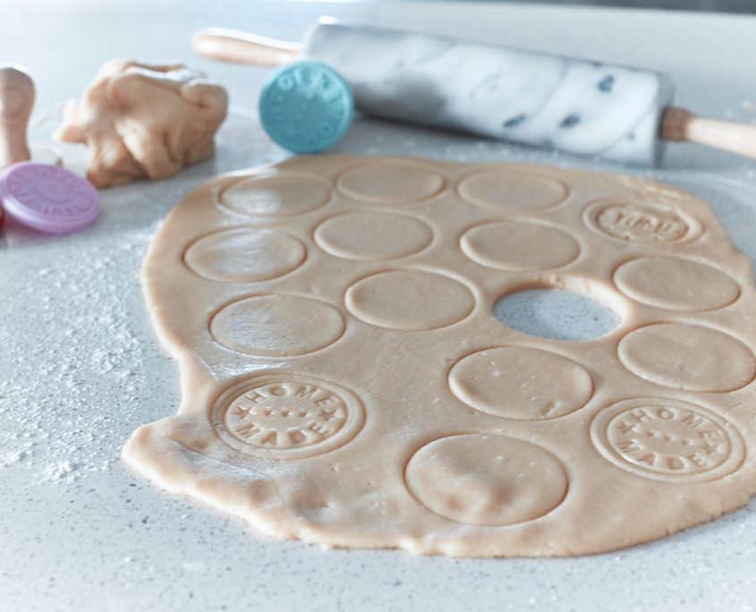 Recipe, Cookie Recipe, Sugar Cookie, Sugar Cookies, Sugar Cookie Recipe, Bake, Baking, Kitchen, Marble Kitchen, Marble, Carrera Marble, Cookie Stamp, Cookie Stamps, Homemade, Homemade Cookies, DIY, DIY Cookies, Kitchen, Home, Home Baker, Home Chef, Marble Rolling Pin, On The Blog, Creative, Creative Writing, Creativity, Creative Mind, Creative Life, Creative Life Happy Life, Cookie Dough, Sugar Cookie Dough, Baker, Chef, Cookies and Tea, Tea, Twinings, Twinings Tea, Mom Life, Mom Boss, Boss Lady, On The Blog, Blogging, Blogger, Blogger Life, Lifestyle Blogger, Lifestyle, Happy Blogger, That's Darling, According To Amelia