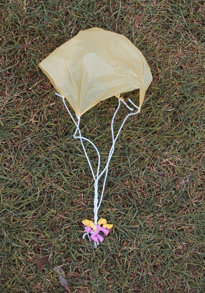 Parachute, Inspire Her Mind, Science, Scientist, Educate, Education, According To Amelia, Blog, Blogging, Life, Lifestyle, Lifestyle Blogger, My Little Pony, MLP, DIY, Parent, Parenting, Mom, Mommy, Mum, Mummy, Mother, Mom Life, Experiment, Experiments, Kid Experiment, Kid Experiments, Experiments For Kids, Experiments For Children, Child, Children, Explore, Little Explorers, Skydiver, Skydivers, Skydiving, Air Resistance, Creative, Creativity, Creative Writing, Photoshoot, DIY Parachute, Inspiring, Inspiration, Things To Do, Boredom Buster, Things To Do With Kids,