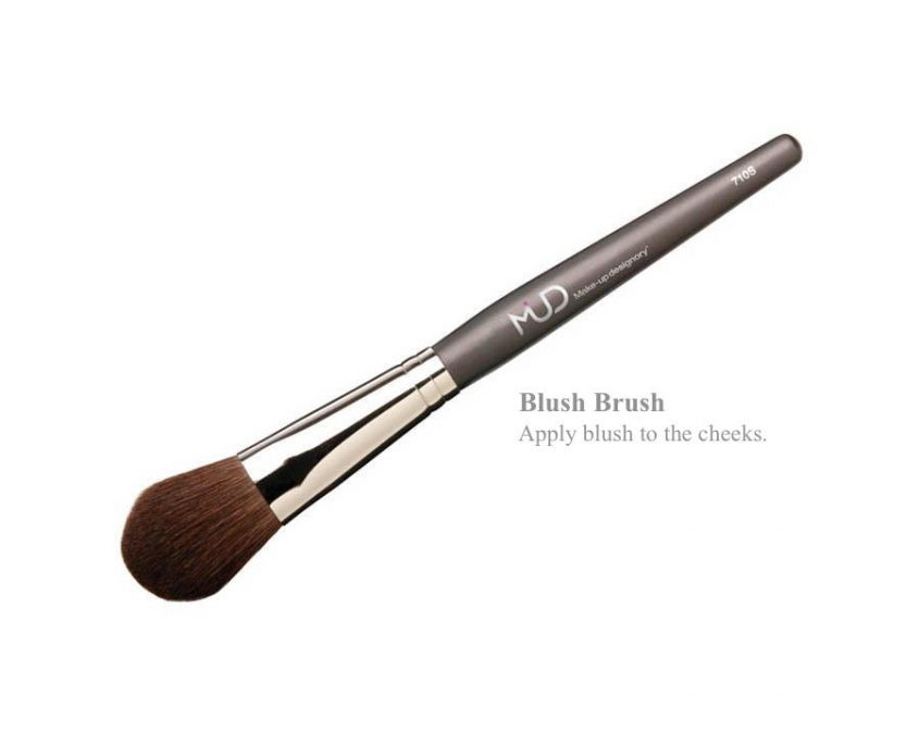 Makeup brush, makeup brushes, Makeup brush set, Makeup designory, Makeup, Beauty, Beautiful, Makeup junkie, Cosmetic, Cosmetics, Beauty junkie, vanity, makeup room, beauty room, makeup table, beauty table, eyes, eye makeup, face, full face makeup, full cover, glam, glam makeup, According To Amelia, Fan brush, Smudger brush, blush brush, contour brush, eyebrow brush, crease blush, blending brush, powder brush,