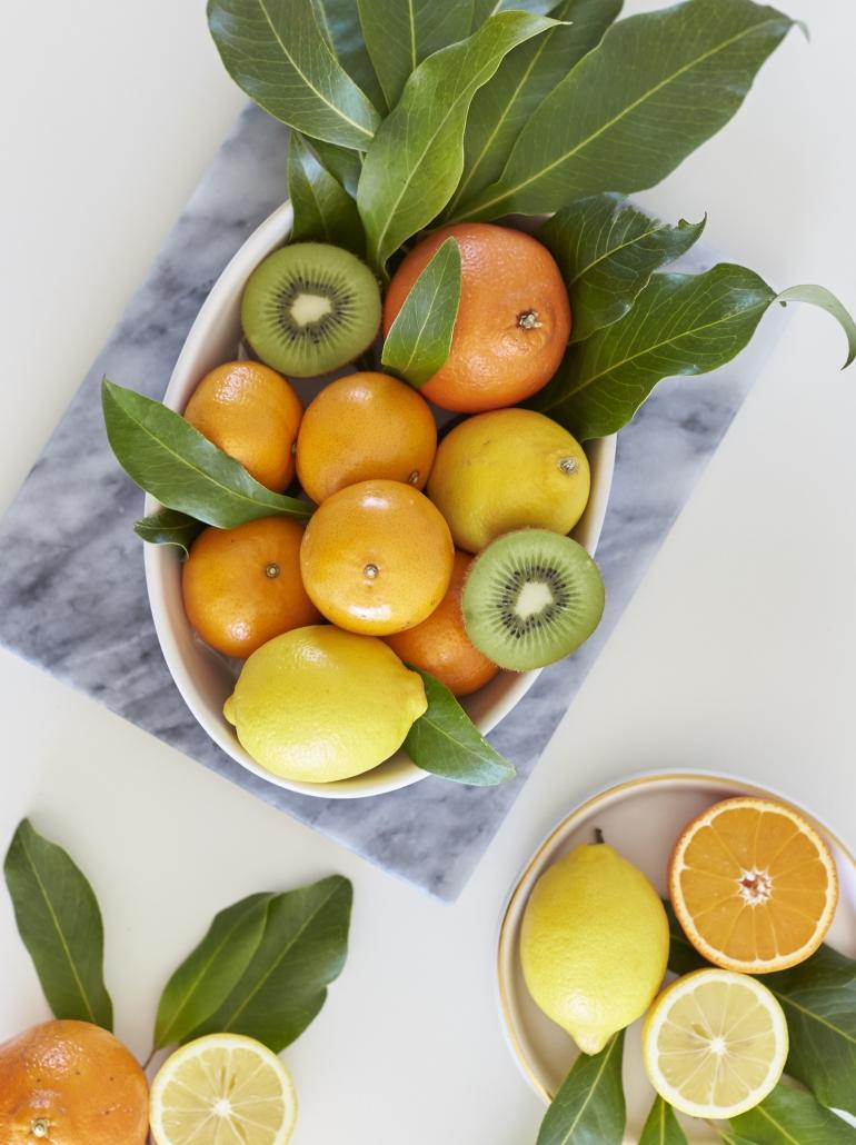 According To Amelia, blog, blogg, blogpost, new blogpost, on the blog, lifestyle, lifestyle blog, lifestyle blogger, blogger life, creative writing, creative mind, creativity, creative life, creative life happy life, happy, happy life, happiness, fruit, fruits, citrus, citrus fruit, citrus fruits, kiwi, tangelo, mandarin, orange, green, yellow, lemon, meyer lemon, meyer lemons, lemons, fruit juice, fruit juicing, juicing, rustic, farmhouse, farmhouse kitchen, milk bottle, milk bottle caddy, caddy, bottle caddy, marble, carrera marble, mom life, mom boss, boss lady, fresh, fresh juice, freshly pressed, fruit pun, fruit puns, puns, australia, australian blogger, blogger, blogger lifestyle, Canon, food, food photograph, food photographer, photographer, canon eos 1 dx, canon eos 1dx,